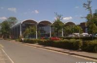 英国克兰菲尔德大学10个全额奖学金开放申请