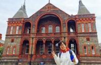 英国利物浦大学2018非凡英国百万英镑奖学金开放申请