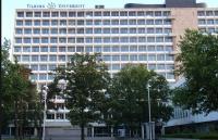 蒂尔堡大学世界排名讲述