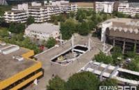 德国留学申请需要哪些流程