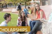 2018年澳洲科廷大学奖学金开放申请了!优秀的你还等什么?