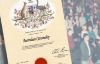 中国人移民澳洲的最惨结局和最好结局