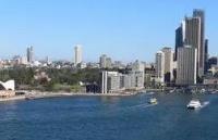 手把手教你澳洲技术移民如何获得偏远地区加分?
