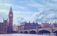 """""""2018非凡英国百万英镑奖学金""""正式对中国留学生开放!"""