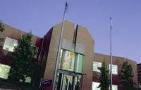 澳大利亚联邦大学在全世界大学中排名多少位