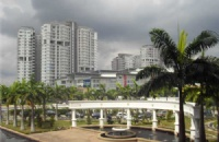 2018年马来西亚世纪大学申请时间详解