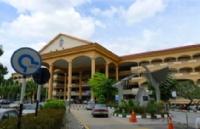 2018年马来西亚sunway双威大学预科开销
