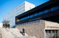 瑞典斯德哥尔摩大学的优势