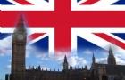 自费去英国留学