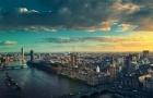 英国留学需要什么手续呢