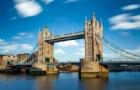 英国留学的名校有哪些