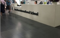 【新加坡留学录取榜-第6715例】从澳洲幼儿园到澳洲国际学校,完美转学!