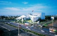望在室内设计师方向发展 吴同学成功申请曼谷大学室内设计专业