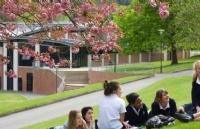 立思辰留学360柯嘉老师祝贺Y同学成功申请英国优秀中学―阿贝学院