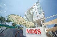【新加坡留学录取榜-第6712例】钟情酒店行业 MDIS丰富的实习机会虏获了阙同学的心
