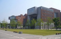 2017年日本广岛市立大学学科设置详情