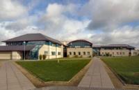 爱尔兰国立梅努斯大学入学申请要求