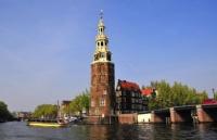 荷兰留学的误区说明
