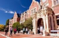 留学新西兰:2018年新西兰林肯大学费用介绍