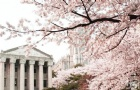 韩国留学读研毕业要求