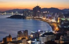 怎么申请韩国留学