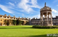 全球最具创新力大学排行榜 斯坦福再次蝉联冠军