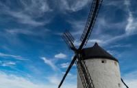 艺术生留学荷兰的四类热门专业介绍