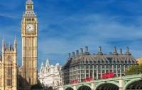 英国电子签证服务新增15个地区 快速安检和通关
