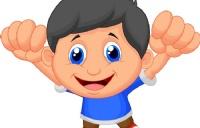 新加坡小学教育水平受认可,家中陪读更放心