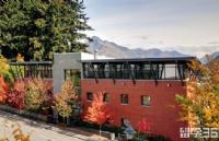 来新西兰皇后镇旅游学院你将不只是一个学生,你还将是我们的客人
