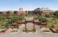 华侨崇圣大学有哪些专业课程