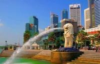 新加坡留学生活开销低,到底有多低?