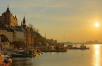 赴瑞士留学如何正确的选择酒店管理院校
