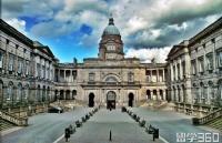查尔斯达尔文大学的入学条件是什么?