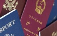 韩国留学:申请私立大学注意事项