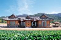 韩国留学须知安全知识