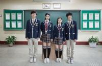 2018年韩国大学排名参考