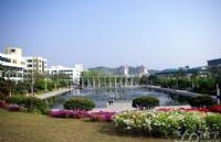 2018年汉阳大学韩国排名