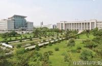 韩国仁荷大学有哪些专业