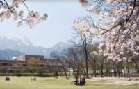 韩国德成女子大学自然科学学院专业