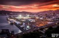 新西兰四大热门城市奥克兰、基督城、惠灵顿、汉密尔顿开启你留学之旅!