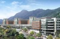 2018年济州国立大学六个月宿舍费用