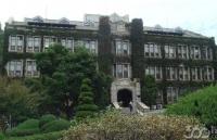 2018韩国延世大学的名人校友