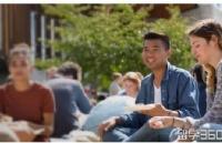 新西兰大学预科是一个很好的接触了解西方教育模式的机会