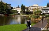 出国留学:详细罗列新西兰好学校有哪些?