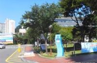 2018年韩国崇实大学申请过程