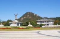 韩国留学签证分为两种