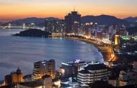 2018年韩国留学签证