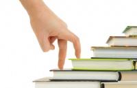 韩国留学语言课程