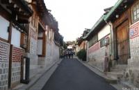 韩国留学怎么有条有理地收拾东西